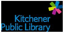 Kitchener Public Library Genealogy Fair