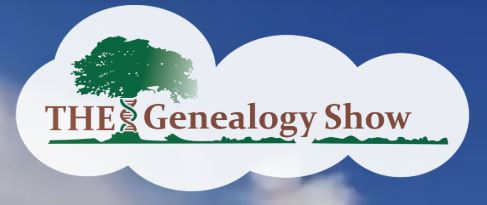 The Genealogy Show, June 2019, Birmingham, England