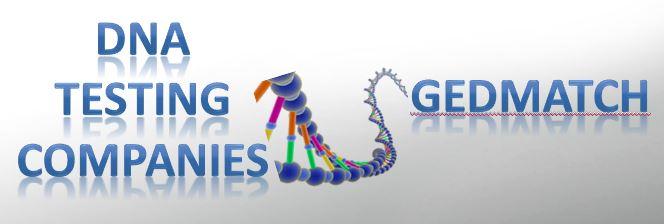 DNA Raw Data to Gedmatch